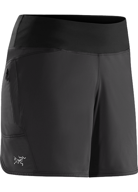 Short Ossa Women's Carbon Copy