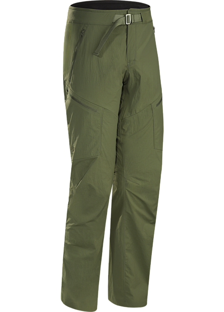 Palisade Pant Men's Joshua Tree