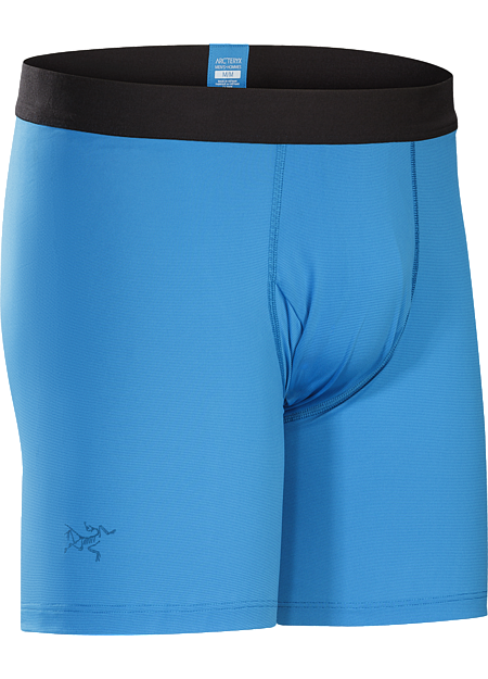 Phase SL Boxer Short Men's Baja