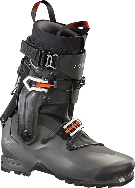 Procline Support Boot Men's Graphite