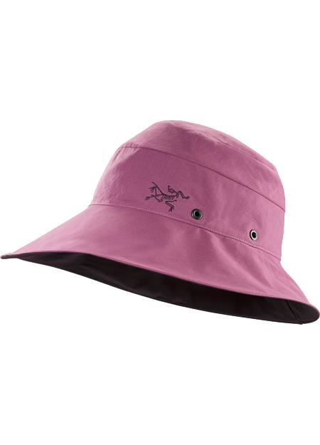 Sinsola Hat Women's Amaranth