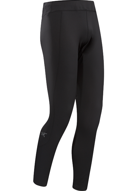 Stride Tight Men's Black