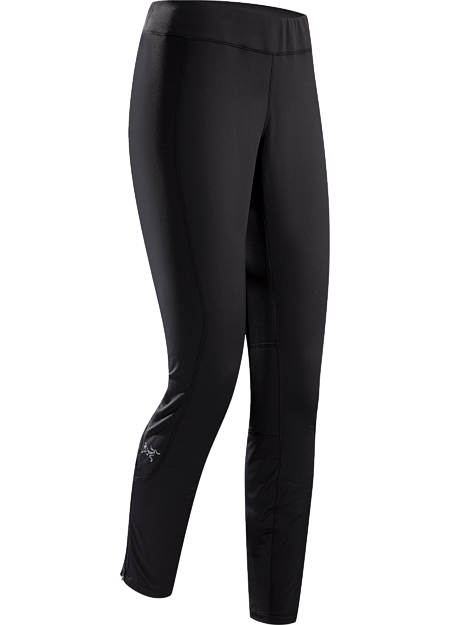 Stride Tight Women's Black