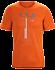 1-5-9 T-Shirt Men's Rooibos