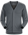 Cardigan A2B Men's Janus