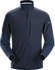 A2B Comp Jacket Men's Nighthawk