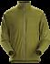 A2B Comp Jacket Men's Roman Pine
