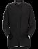 A2B Hardshell Blazer Women's Black
