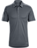 A2B Polo Shirt Men's Janus