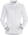 A2B Shirt LS Women's White