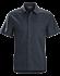 A2B Shirt SS Men's Nighthawk