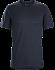 A2B T-Shirt Men's Admiral