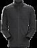 A2B Vinta Jacket Men's Black