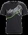 Afterglo Heavyweight T-Shirt Men's Black