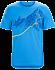 Afterglo Heavyweight T-Shirt Men's Bombora