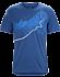 Afterglo Heavyweight T-Shirt Men's Cosmic