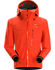 Alpha SL Veste Men's Magma