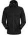 Amaran Hoody Men's Black