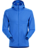 Amaran Hoody Men's Rigel