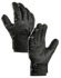 Anertia Glove Men's Black