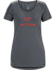 Arc'Word T-Shirt Women's Janus/Rad
