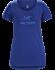 Arc'Word T-Shirt Women's Mystic