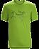 T-shirt Archaeopteryx Men's Gator