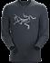 Archaeopteryx T-Shirt LS Men's Nighthawk