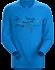 Archaeopteryx T-Shirt LS Men's Rigel