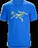 T-shirt Archaeopteryx Men's Rigel/Hornet