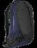 Arro 22 Backpack  Black Sapphire