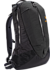 Arro 22 Backpack  Black