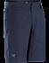Atlin Chino Short Men's Admiral