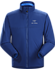 Atom AR Jacket Men's Triton