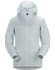 Atom LT Hoody Women's Dew Drop