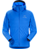 Atom SL Hoody Men's Rigel