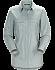 Ballard Shirt LS Women's Rishi