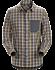Bernal Shirt LS Men's Centaur Pilot