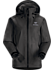 Beta AR Jacket Women's Black