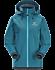 Beta AR Jacket Women's Oceanus