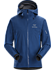 Beta LT Jacket Men's Triton