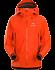 Beta SL Hybrid Jacket Men's Cardinal