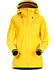 Beta SL Hybrid Jacket Women's Golden Poppy