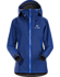Beta SL Hybrid Jacket Women's Mystic