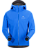 Beta SL Jacket Men's Rigel