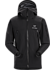 Beta SV Jacket Men's Black