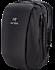 Blade 20 Backpack  Black