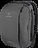 Blade 20 Backpack  Pilot