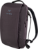 Blade 6 Backpack  Katalox