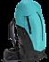 Bora AR 49 Backpack Women's Castaway